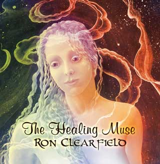 The Healing Muse